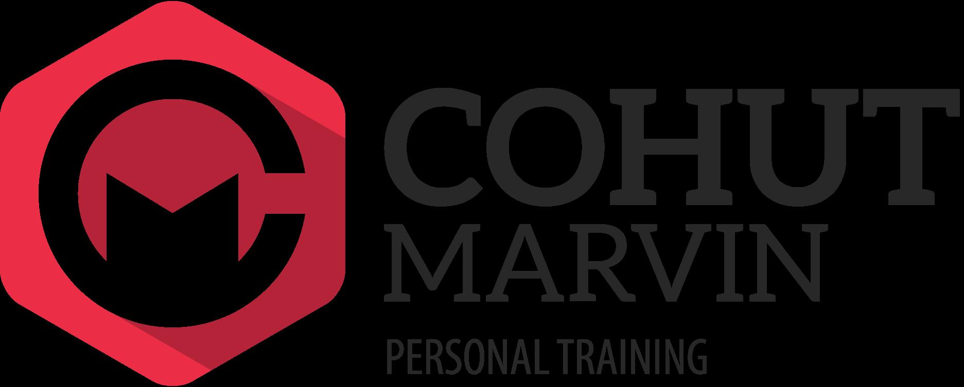Marvin Cohut
